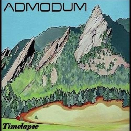 Admodum - Sunrise