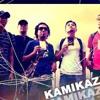 HALIK - Kamikazee