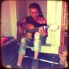 Paul Simon - Call Me Al (Cover)