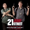 21 Jump Street - Main Theme - Rye Rye & Esthero [FREE DOWNLOAD]
