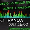DJ PANDA702 BY CUMBIAS NORTENAS LOS TIGRILLOS MIX VOL