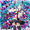 【初音ミク】Tell Your World -7iva J-Core Remix-