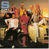 S Club 7  -  Don't Stop Movin' (Extended Jewel & Stone Mix)