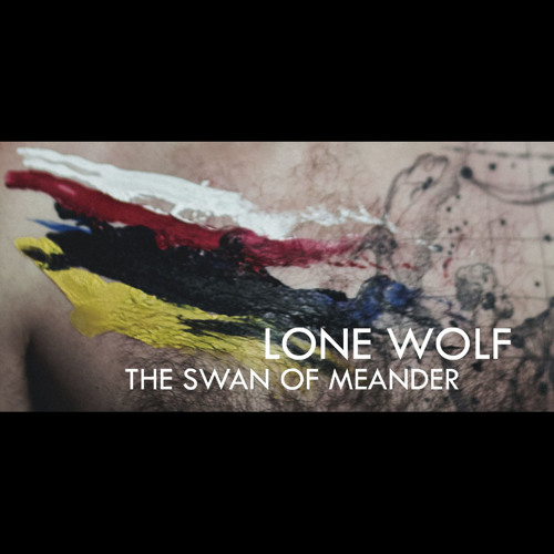 Lone Wolf - The Swan Of Meander