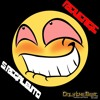 83# S.Regalbuto - Revenge (Dirty Mix) [ Only the Best Record international ]