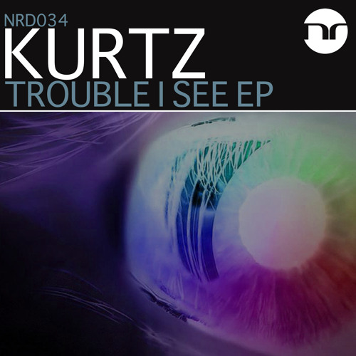 03 - Kurtz - All The World Is In Your Eyes (Original Mix)
