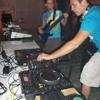 K'naan ft. Nas - Nothing To Lose (  DJ Alex & Frankbass Remix 2012 )