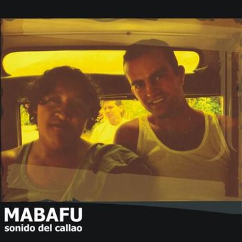 mabafu - till you grow up