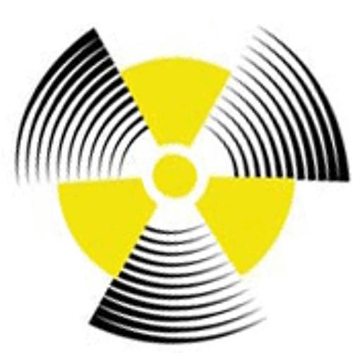 Atomkraft Wegbassen @ Watergate - You and Alex Mix