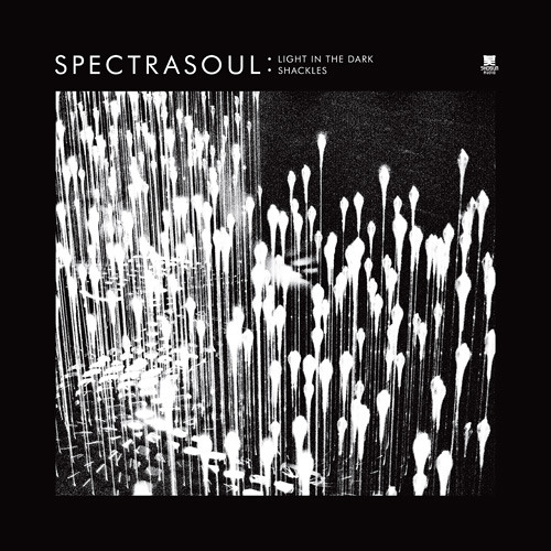 SpectraSoul - Light In The Dark (Feat. Terri Walker)