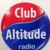 Interview club altitude 22/03/2012