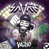 Savant - Hero from the past (Original Mix)