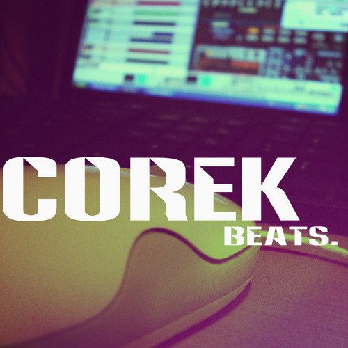 beats 6. (prod. CorekbeatS)