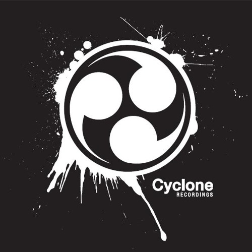 Cyclone Recordings -  Cone -  Polysius - Available now