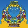 Mumbo Jumbo (Live At The Fillmore)