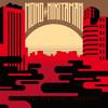 Mono & Nikitaman feat. Gentleman -