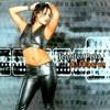 Jennifer Peña - Hasta el Fin del Mundo Remix Marquito xD..!!