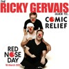 The Ricky Gervais Guide To... Comic Relief