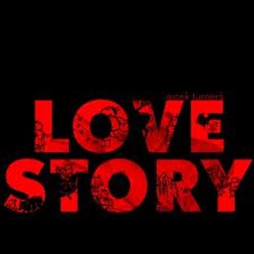 Andy Williams - Love Story (DFiuza Uncle's Heart Attack' Mix)