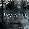 Give Unto Me - Evanescence Piano and Vocal Cover