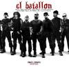 El Batallon - Como Tu No Hay (Original) (Www.LoMaPesaO.CoM) Mp3 Download