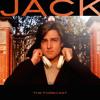 Jack of Co.Z - #14 Who Dat Crackah  (featuring Licki Ucroj) [Who Dat Instrumental]