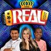 Forro Real (Antigo) - Você Virou Minha Cabeça | FACEBOOK.COM/REALZAO