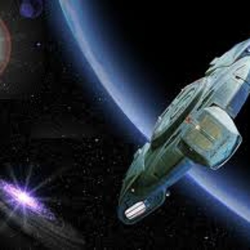 KLIENTEL - Spaceship - Prod by: Prince
