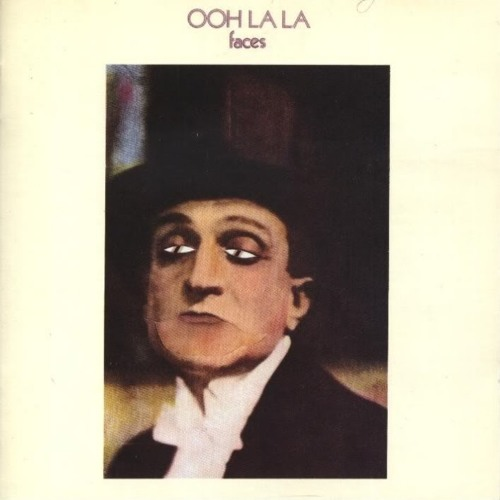 Ooh La La (The Faces)