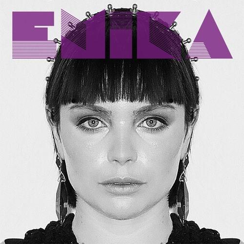 Emika - 3 Hours (Korky_Bucek Remix)
