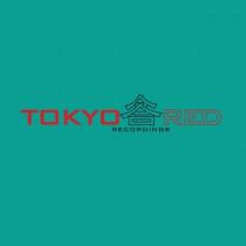 Markus Eden - Something I Feel (Dejan Dex Remix) (Tokyo Red Recordings)