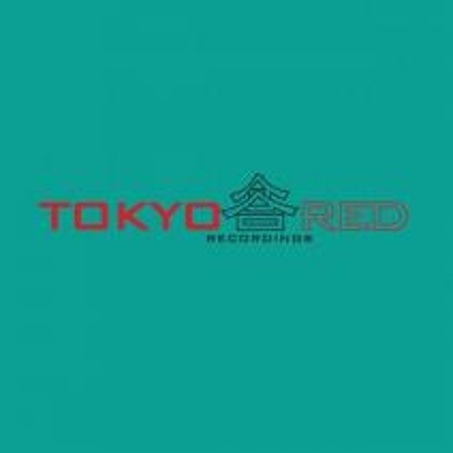 Markus Eden - Something I Feel - Snippet - (Tokyo Red Recordings)