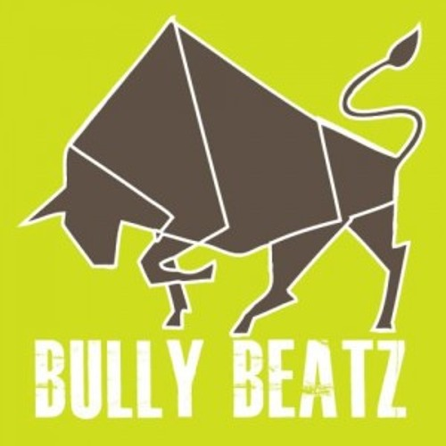 Giuseppe Visciano - No Responsibility (CUT Preview) // Bully Beatz Records
