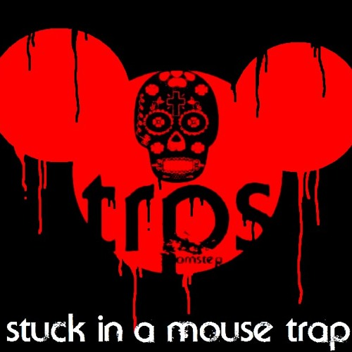 TЯ|PS - Stuck In A Mouse Trap (Original Mix) #PORNSTEP EXCLUSIVE [FREE DL]