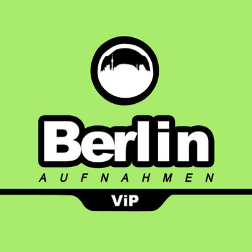 Top Up (Original Mix) // On Berlin Aufnahmen Vip Records