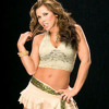 Jim Johnston - Obsession ( Mickie James WWE )
