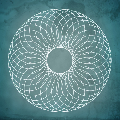 IFM016 Cyanwave featuring Night Train - Shift (Original Mix)