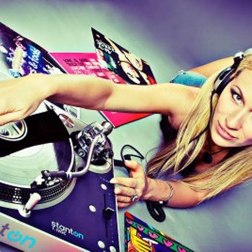 Dj SAMARAS - party night mix