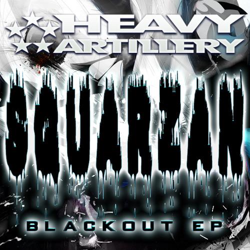 Squarzan - Authority (Original Mix) out now!