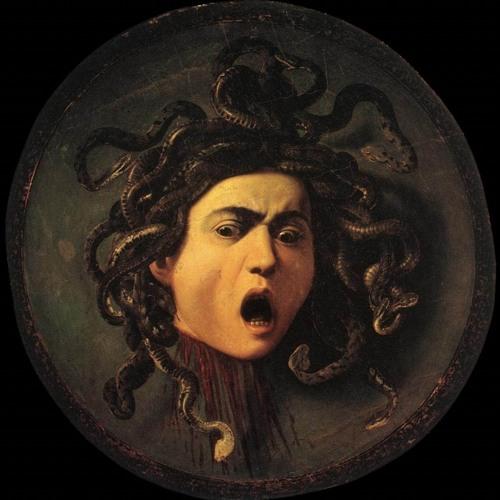 Adam Monaghan - A Sordid Curse