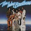 8 - harvest for the isley brothers