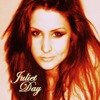 Juliet Day - Karma Happened (ft. Das Efx 'They Want Efx' Instrumental)
