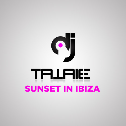 Dj TaTaIe - Sunset In Ibiza ( Dj Robert.T Extended )