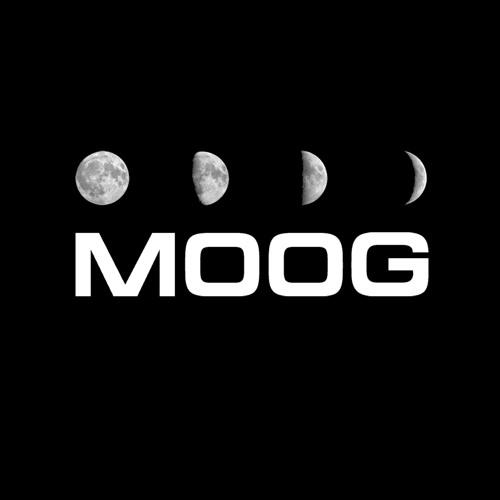 Omar León @ The Dark Side Of The Moog (2011_12_07)