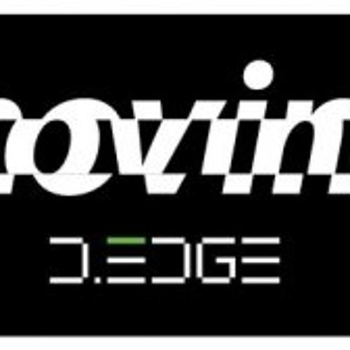 Gabriel Boni @ Moving • D-edge • w/ Lee Foss 08.03.2012