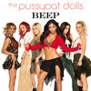 Pussycat Dolls - Beep (Midi-Chlorian Remix) Free Download