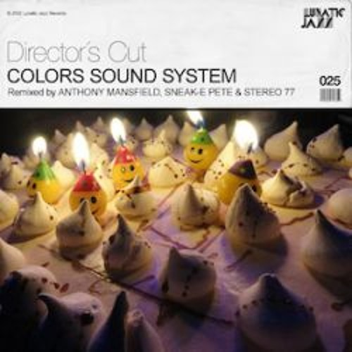LJ024 Colors-Sound-System Road-Movement Corsican-Brothers-Remix 320