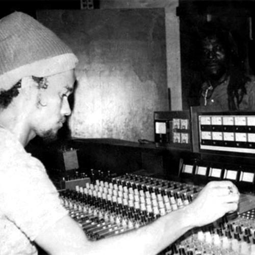 Dub Reggae 140 Jungle Remixes Free - Strange Rollers