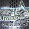 SUFRO POR TU AMOR MASTER 2012 LIMPIA - ESTRELLAS DE LA KUMBIA