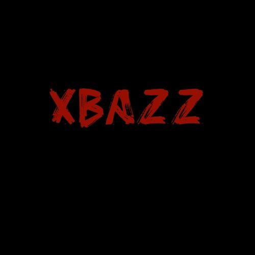 XbAzZ Terrorcore and Hardcore mix (Super mix)